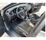 Volvo V40 1.6 D2 Eco R-Design (115cv) (5p)