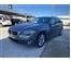 BMW Série 5 520 d Auto (184cv) (5p)