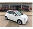 Fiat 500C 1.2 Lounge Dualogic (69cv) (3p)