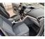 Ford Grand C-MAX 1.6 TDCi Titanium (115cv) (5p)