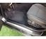 BMW Série 5 520 d Sport Edition Xénon (177cv) (4p) Full Extras