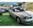 Seat Ibiza 1.2 12V Passion (64cv) (5p)