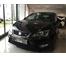 Seat Ibiza 1.4 TDi FR (105cv) (5p)
