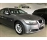 BMW Série 3 318 d Touring Navigation (143cv) (5p)