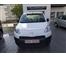 Peugeot Partner 1.6 HDI 90CV 3 Lugares