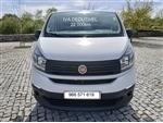 Fiat TALENTO 1.6 Multiject L1H1