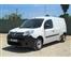 Renault Kangoo Maxi-90 cv-3 Lugares
