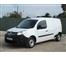 Renault Kangoo Maxi 90cv 3Lugares