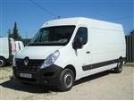 Renault Master 2.3 dCi 125.35 L3H2 (125cv) (5p)