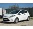 Ford Fiesta Van 1.4 TDCi Trend (68cv) (3p)