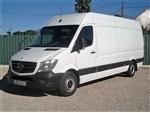 Mercedes-Benz Sprinter 316 CDI/43 TA (163cv) (5p)
