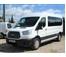Ford Transit 300L 2.2 TDCi Trend Longa-T.Médio (125cv) (5p)