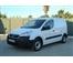 Peugeot Partner L1 1.6HDi 3 Lugares