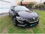 Renault Talisman S-EDITION 1.7 DCI 150