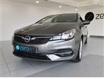 Opel Astra 1.5 D Business Elegance