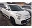 Fiat 500L 1.3 MJ Pop Star Dualogic S&S (95cv) (5p)
