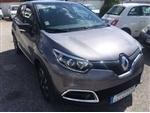 Renault Captur 0.9 TCE  VENDIDO