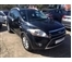 Ford Kuga 2.0 TDCi Trend 4x4 (136cv) (5p)