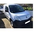 Renault Kangoo Kangoo 1.5 dCi Compact Confort (70cv) (5p)