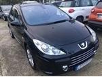 Peugeot 307 1.6 HDi Executive (110cv) (5p)