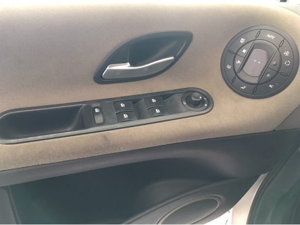 Renault Grand Espace 2.2 dCi Initiale 7L (150cv) (5p)