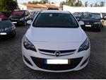 Opel Astra 1.6 CDTi Cosmo Start/Stop J19 (110cv) (4p)