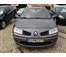 Renault Mégane Break 1.5 dCi Confort (105cv) (5p)