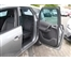 Opel Meriva 1.3 CDTI INNOVATION
