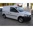 Volkswagen Caddy 1.6 TDi BlueMotion Extra AC