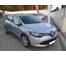 Renault Clio ST 1.5 dCi Confort (90cv) (5p)