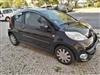 Peugeot 107 1.0 Trendy 2 Tronic (68cv) (3p)