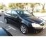 Volkswagen Golf 1.4 TSi Confortline (140cv) (5p)