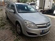 Opel Astra Caravan 1.3 CDTi Edition (90cv) (5p)