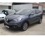 Renault Kadjar 1.5 dCi Zen Energy S&S (110cv) (5p)