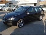 Volkswagen Golf V.1.6 TDi Trendline (105cv) (5p)