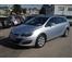Opel Astra ST 1.4 T GASOLINA/GPL (140cv)