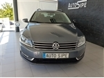 Volkswagen Passat V. 2.0 TDi Trendline (140cv) (5p)