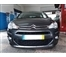 Citroen C3 1.4 HDi Seduction (70cv) (5p)