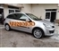 Renault Clio Break 1.2 16V Dynamique (75cv) (5p)