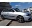Seat Ibiza 1.2 12V Fresc (70cv) (5p)
