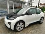BMW i3 i3 +EXA (34cv) (5p)