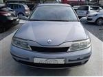 Renault Laguna 1.6 Expression (110cv) (5p)