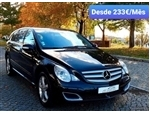 Mercedes-Benz Classe R 320 CDi 4-Matic Longo (224cv) (5p)