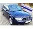 Audi A4 Avant 1.9 TDi M6 S-Line (130cv) (5p)