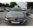 Mercedes-Benz Classe CLS Shooting Brake 250 CDi BE (204cv) (5p)
