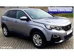 Peugeot 3008 1.6 HDi Active (112cv) (5p)