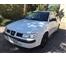 Seat Ibiza 1.9 TDi Signo (90cv) (3p)