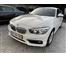 BMW Série 1 116 d Advantage (116cv) (5p)