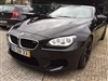 BMW M6 M6 (560cv) (2p)