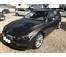 BMW Série 3 320 d Touring Line Modern Auto (184cv) (5p)